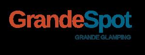 Grande Spot – Grande Glamping